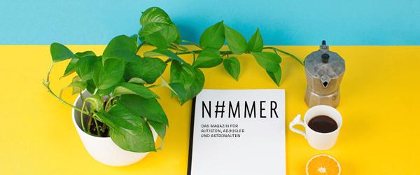 n#mmer teaser